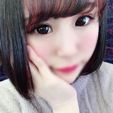 イチゴ★★【☆未○年巨乳☆】 | smile(福島市近郊)