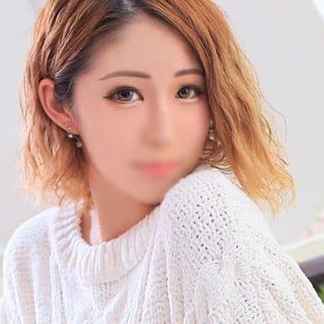 マシロ【★☆超スレンダー☆★】 | smile(福島市近郊)