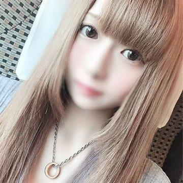 イノリ★★★★【★☆豊潤なおっぱい☆★】 | smile(福島市近郊)