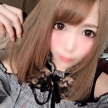 ユラ★★★【☆パイズリふぇら☆】 | smile(福島市近郊)