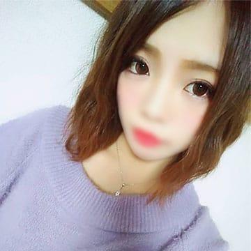 マユ【★☆笑顔が素敵な美少女☆★】 | smile(福島市近郊)