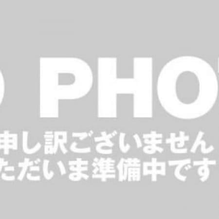 アヤメ★ | smile(福島市近郊)