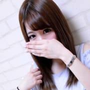ユカ | smile(福島市近郊)