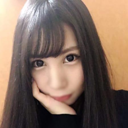 リコ★★★ | smile(福島市近郊)