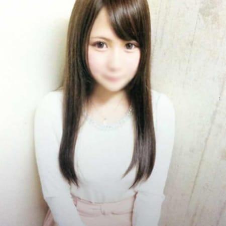 モモ ★ | smile(福島市近郊)