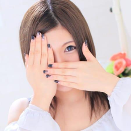 コト | smile(福島市近郊)