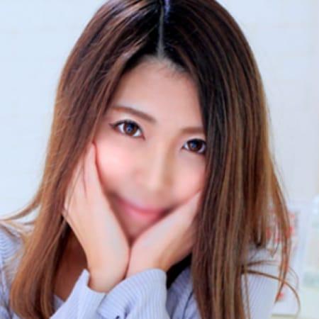 ナツキ★★ | smile(福島市近郊)