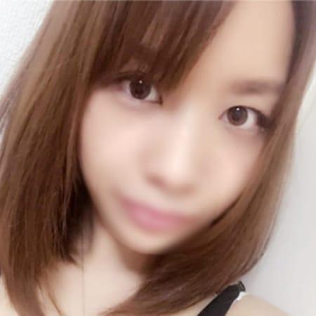 ミナセ【★☆責め好きSっ子☆★】 | smile(福島市近郊)