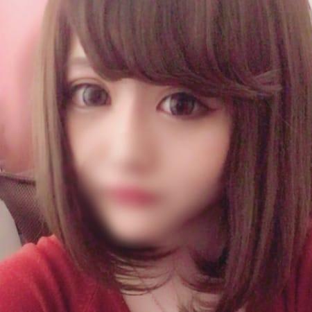 ウララ【★☆癒し系ロリっ子☆★】 | smile(福島市近郊)