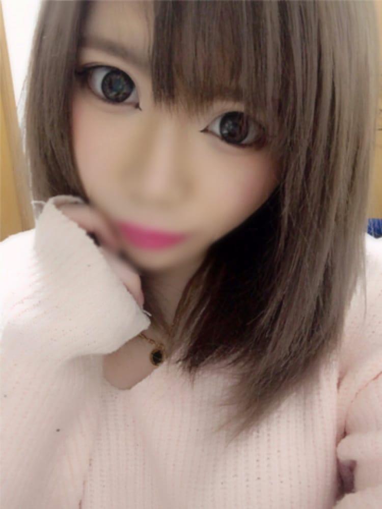 「うれしみ♡」02/03(土) 20:33   ミウの写メ・風俗動画