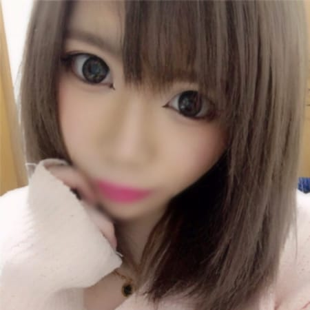 ミウ【★☆見事な美貌☆★】 | smile(福島市近郊)