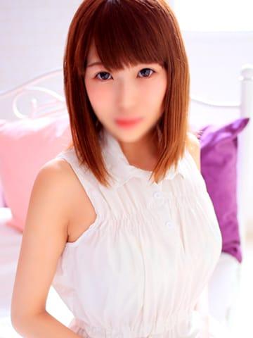 「かずきくん♡♡」05/27(日) 03:06   ジュリの写メ・風俗動画