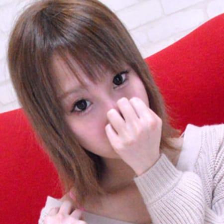 ヒナ★★ | smile(福島市近郊)