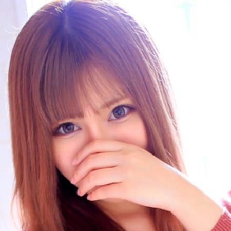レイラ★★ | smile(福島市近郊)