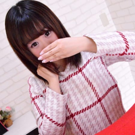 チカ【☆超ピュアガール☆】 | smile(福島市近郊)