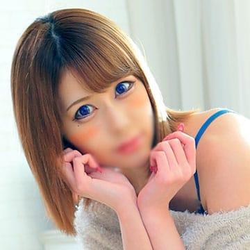 アミ★ | smile(福島市近郊)