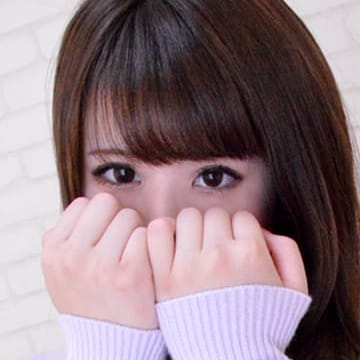 カリン★ | smile(福島市近郊)