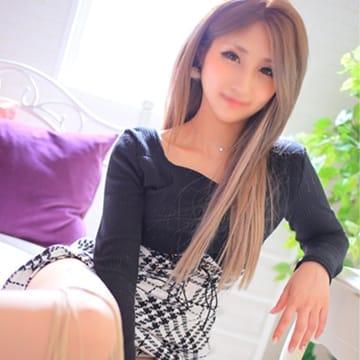 サヤ★★【★エロさ150%美少女★】 | smile(福島市近郊)