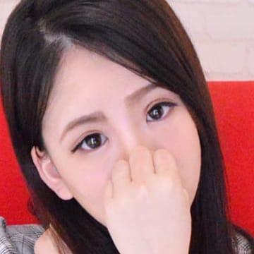 レオ【☆極上級おっぱい☆】 | smile(福島市近郊)