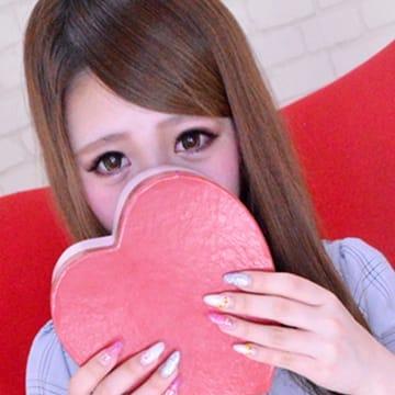 マイカ【☆Gカップの衝撃☆】 | smile(福島市近郊)