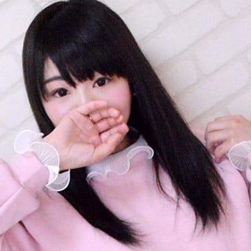 エイミ【☆触り心地抜群の美乳☆】 | smile(福島市近郊)