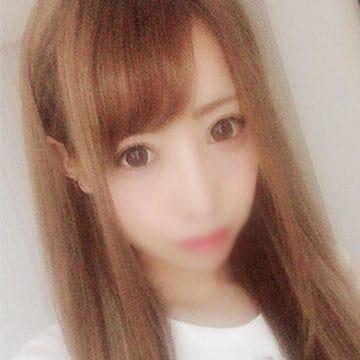 シャロ【☆眩い可愛さ☆】 | smile(福島市近郊)