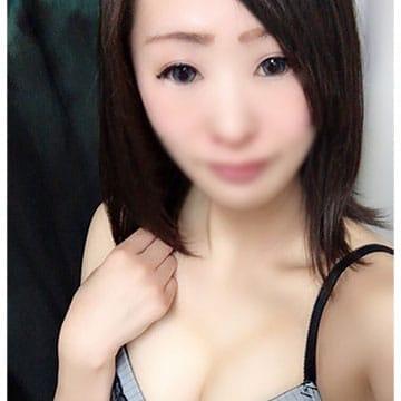 レンカ【☆ツヤ肌ボディ☆】 | smile(福島市近郊)