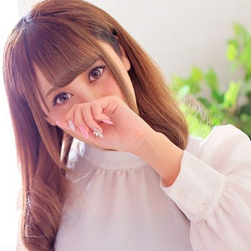 アイリ【☆アソコが高まる美女☆】 | smile(福島市近郊)