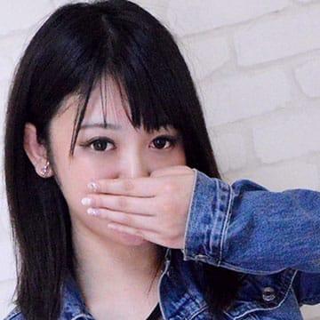コトナ【☆色気を隠し持った美少女☆】 | smile(福島市近郊)