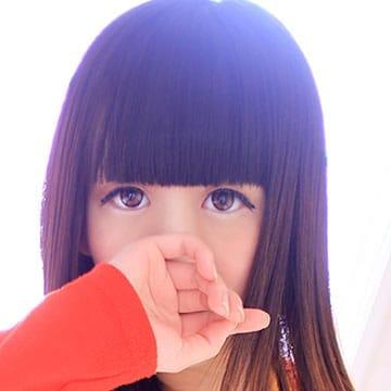 カナ【★☆清純系美少女☆★】 | smile(福島市近郊)