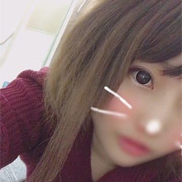 レン【★☆笑顔溢れる美女☆★】 | smile(福島市近郊)