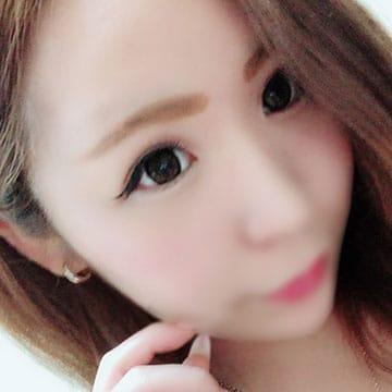 アリサ【★☆愛嬌抜群☆★】 | smile(福島市近郊)