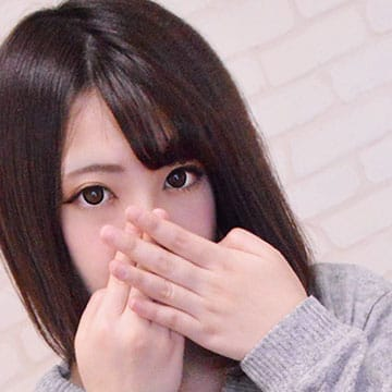 チハル【☆Eカップモデル系☆】 | smile(福島市近郊)