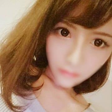 モナ★★★【★☆奇跡のルックス☆★】 | smile(福島市近郊)
