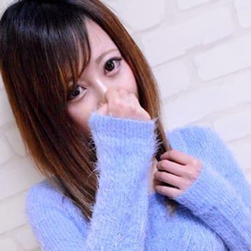 ハナ【☆愛くるしさ満点☆】 | smile(福島市近郊)