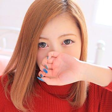 マキ★【☆敏感巨乳美少女☆】 | smile(福島市近郊)