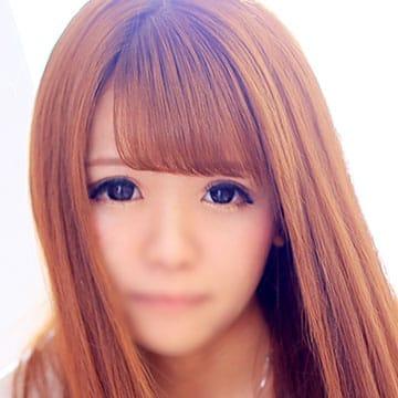 タマキ★ | smile(福島市近郊)