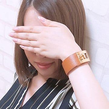 マトイ【☆地元感満載美少女☆】 | smile(福島市近郊)