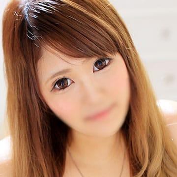 キサキ★【☆キレイ系巨乳☆】 | smile(福島市近郊)