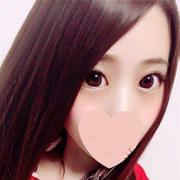 ユマ【☆イチャラブ満載美女☆】 | smile(福島市近郊)