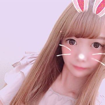 マロン【☆萌えキュン美少女☆】 | smile(福島市近郊)