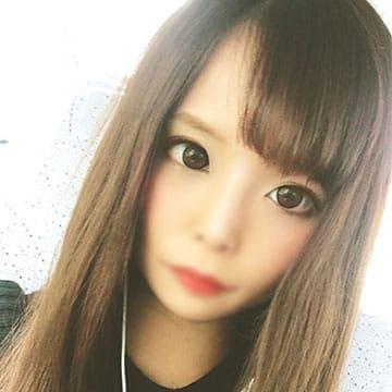 アコ★【☆美巨乳アイドル☆】 | smile(福島市近郊)