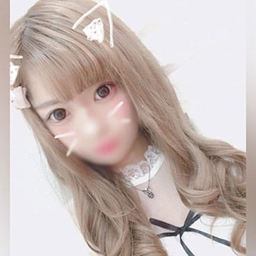 ネア★【☆ふんわりエロっ子☆】 | smile(福島市近郊)