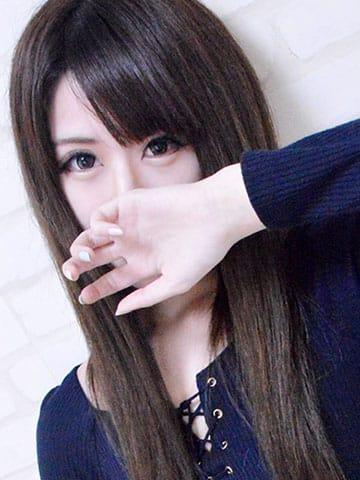 「お礼♡」06/25(月) 05:09   ミオ★の写メ・風俗動画