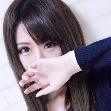 ミオ★【☆激アツアイドル☆】 | smile(福島市近郊)
