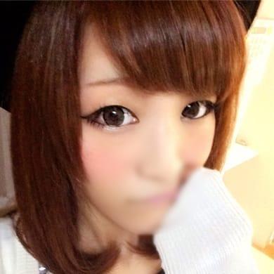 リカ★【☆キレカワモデル☆】 | smile(福島市近郊)