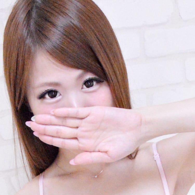 マリー【☆驚異の細身☆】 | smile(福島市近郊)