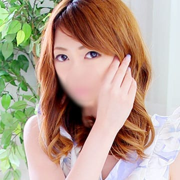 ミズホ【☆美白美乳の美女☆】 | smile(福島市近郊)