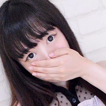 アユナ【☆癒し系アイドル☆】 | smile(福島市近郊)