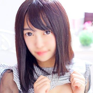ナナミ★【☆純ロリっ子☆】 | smile(福島市近郊)